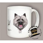 4,95 https://www.decoaction.nl/cairn-terrier-mok/