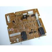 Main relay PCA HP Color LaserJet 8550 RG5-3036