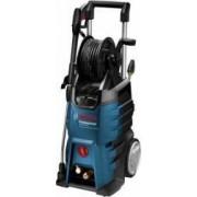 Aparat de curatare cu presiune Bosch GHP 5-65 X 2.4kW 160bari 520l-h