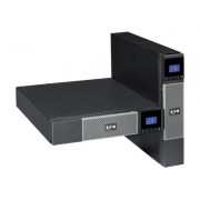 Eaton 5PX 1500i RT2U [5PX1500IRT] (на изплащане)