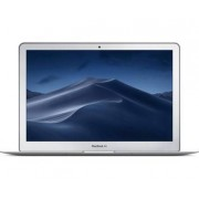 "Apple MacBook Air 13,3"" MQD42KS/A"