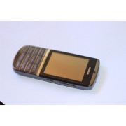 Nokia Asha 300 polovni mobilni telefon