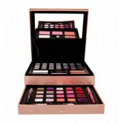 Makeup Trading - Beauty Box Treasure (56.8g) Szett - Kozmetikum