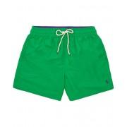 Polo Ralph Lauren Traveler Swimshorts Stem Green
