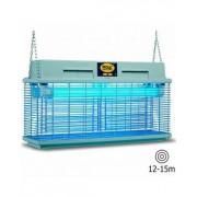 Mo-El Mosquitera Eléctrica Profesional Mo-El Cri Cri 307a