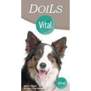 Doils Omega 3 vital 236ml