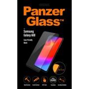 PanzerGlass zaštitno staklo za Samsung Galaxy A80, crno