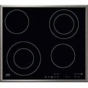 0202100308 - Električna ploča AEG HK634021XB