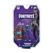 Figurina Fortnite Solo Mode Teknique