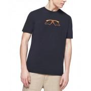 Oakley Mumbo Ss Tee - T-shirt - Svart - XL