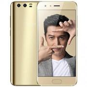 Huawei Honor 9 STF-AL10 Dual Sim 4G 128GB (6GB Ram)(Libre) - Oro