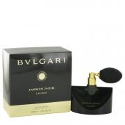 Jasmin Noir L'elixir Eau De Parfum Spray By Bvlgari 1.7 oz Eau De Parfum Spray