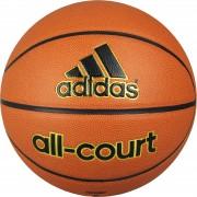 Minge unisex adidas Performance All Court X35859