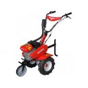 Motocultor Rotakt Rog75 7 Cp, Benzina,Cu Roti 5.00-8