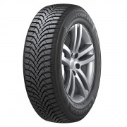 Hankook Winter I*Cept RS2 W452 185/70 R14 88T