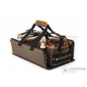 Kit, geanta Lowepro Droneguard pentru drona