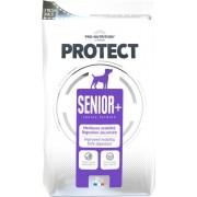 Flatazor Protect Senior+ 12 kg