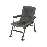 Scaun Nash Indulgence Daddy Long Legs Camo Chair