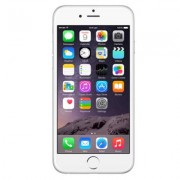 Apple iPhone 6 16GB Beli