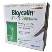 Giuliani Bioscalin Physiogenina Maschera dopo shampoo Fortificante (200 ml)