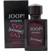 Joop! Homme Extreme Eau de Toilette 75ml Spray