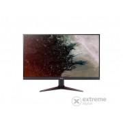 """Acer Nitro VG240Y 23,8"""" FreeSync FHD IPS monitor"""