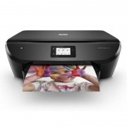 HP Envy Photo 6230 Multifunções WiFi