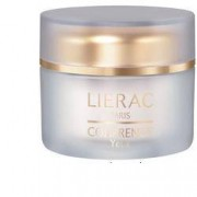 Lierac Coherence Extreme Yeux Lifting Crema Contorno Occhi 40ml