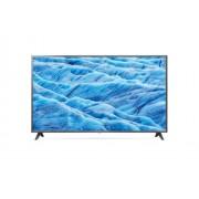 "LG TV Set LG 4K/Smart 75"" 3840x2160 Wireless LAN Bluetooth webOS 75UM7110PLB"