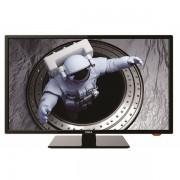 VIVAX IMAGO LED TV-24LE75T2, FullHD, DVB-T/C/T2, MPEG4_EU