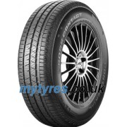 Continental ContiCrossContact LX Sport ( 235/55 R17 99V )