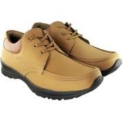 Blinder Men's Trendy Tan Casual Boots