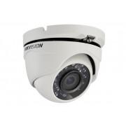 Hikvision DS-2CE56D0T-IRMF 1080p 2.8mm