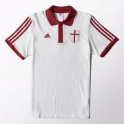 Adidas Мъжка Тениска ACM CO POLO M36289