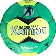 Хандбална топка Kempa