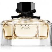 Gucci Flora Eau de Parfum para mulheres 75 ml
