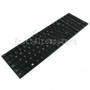 Tastatura Laptop Toshiba Satellite C55-A-164