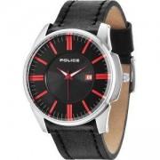 Мъжки часовник Police Governor PL.14384JS/02