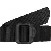 "5.11 Tactical 5.11 TDU™ 1 1/2"" Belt (Coyote 120/S)"