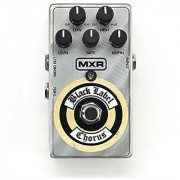 MXR ZW38 Black Label Chorus Effects Pedal