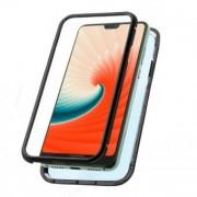 Huawei Mobilhölje Huawei P20 Pro Magnetic (2 st) - Färg: Svart