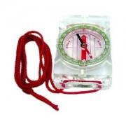 Kompas Barigo 15 (Kompas)