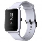 Xiaomi AmazFit Bip Smartwatch Branco