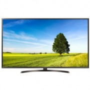 "Televisor LG 55UK6470PLC 55"" A+ 89W Plana Ultra HD"