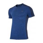 Tricou sport barbatesc 4F, material functional