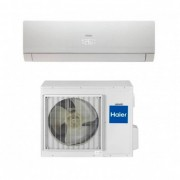 HAIER Climatizzatore/Condizionatore Haier Monosplit Parete AS50S2SN1FA