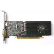 ZOTAC GeForce GT1030 2GB
