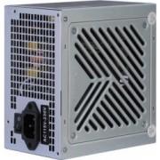 Sursa Inter-Tech Argus 350W 120 mm