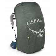 Osprey Ultralight Raincover M - Regntrekk