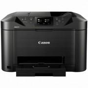 Canon Maxify MB5150 Multifunções a Cores WiFi